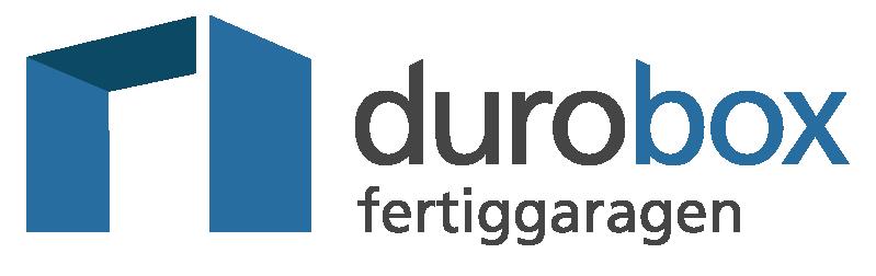 DuroBox Fertiggaragen